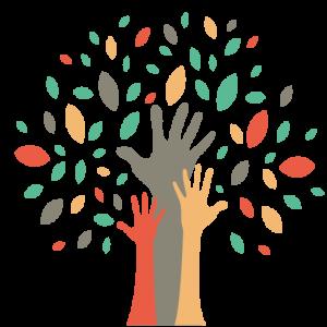 Logo de l'association Liens d'amitié à Vernon