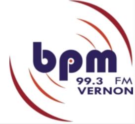 Reportage Radio BPM Vernon sur l'Association Liens d'Amitié à Vernon