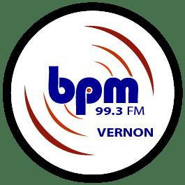 Reportage Radio BPM Vernon du 03 avril 2021 sur l'Association Liens d'Amitié à Vernon